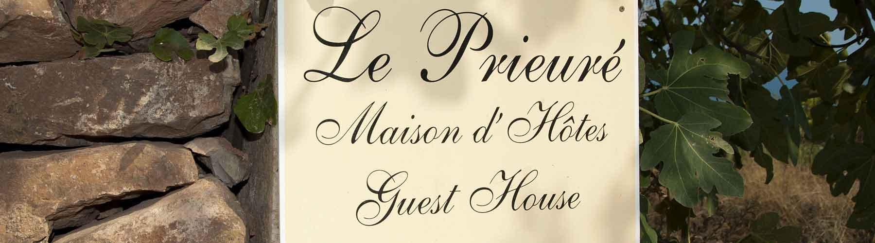 Reservation booking chambres d 39 h tes h tel le luc en provence dans le var - Chambre d hote le luc en provence ...
