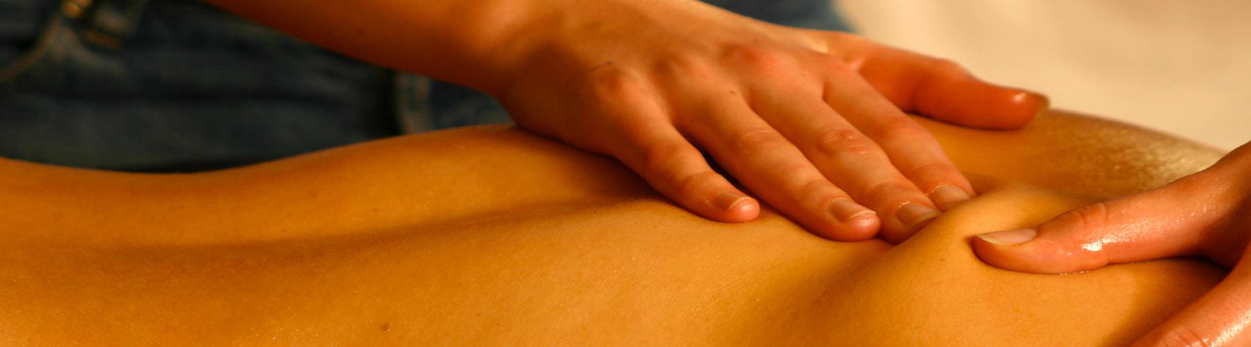 massage erotique orange Salon-de-Provence